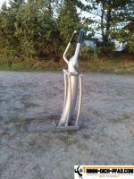 sportpark-dahme-17