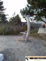 sportpark-dahme-1