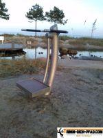 sportpark-dahme-7