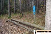 trimm-dich-pfad-lonnerstadt-37