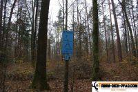 trimm-dich-pfad-lonnerstadt-24