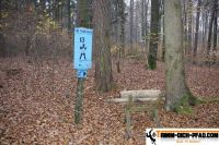 trimm-dich-pfad-lonnerstadt-41