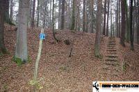 trimm-dich-pfad-lonnerstadt-39