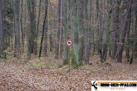 trimm-dich-pfad-lonnerstadt-16