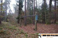 trimm-dich-pfad-lonnerstadt-52
