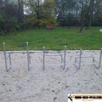 sportpark-berlin-3-4