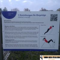 sportpark-berlin-3-10
