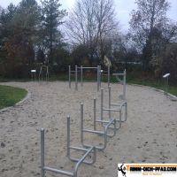 sportpark-berlin-3-11