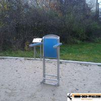 sportpark-berlin-3-3