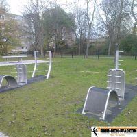 sportpark-berlin-3-9