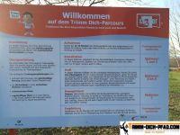 sportpark-hildesheim-1