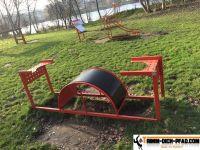 sportpark-hildesheim-15