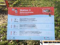 sportpark-hildesheim-5