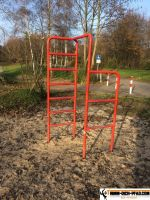 sportpark-hildesheim-10