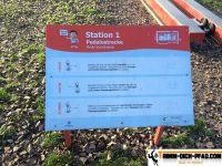 sportpark-hildesheim-8