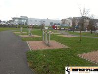 sportpark-st-wendel-1