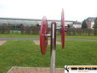 sportpark-st-wendel-6