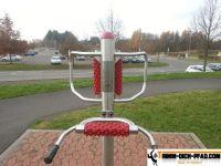 sportpark-st-wendel-2