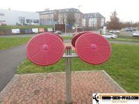 sportpark-st-wendel-14