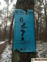 trimm-dich-pfad-herxheim-12