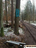 trimm-dich-pfad-herxheim-25