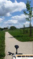 trimm-dich-pfad_gaimersheim_05