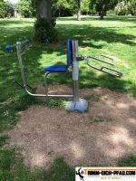 fitnesspark_bad_vilbel_07