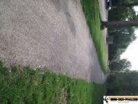 sportpark_nuertingen_14