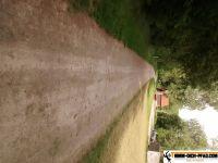 sportpark_nuertingen_05