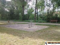 sportpark_nuertingen_02