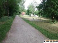 sportpark_nuertingen_12