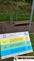 fitnesspark_magdeburg_02