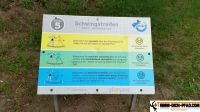 fitnesspark_magdeburg_13
