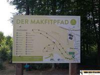 Makfitpfad_01