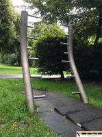 sportpark_eimsbüttel_16