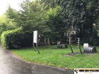 sportpark_eimsbüttel_01