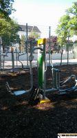 fitnessparcours_richard_wagner_platz_03