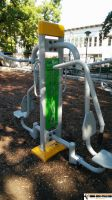 fitnessparcours_richard_wagner_platz_11