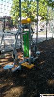 fitnessparcours_richard_wagner_platz_14