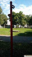 sportpark_bruno_kreisky_park_wien_07