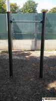 sportpark_bruno_kreisky_park_wien_02