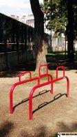 sportpark_bruno_kreisky_park_wien_15