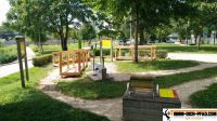 fitnessparcours_Miep-Gies-Park_wien_12