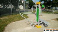 fitness_sportpark_wien_05