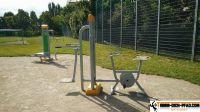fitness_sportpark_wien_10