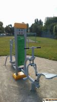 fitness_sportpark_wien_01