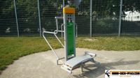 fitness_sportpark_wien_04