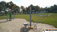 fitness_sportpark_wien_06