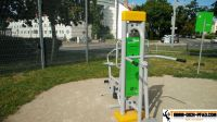 fitness_sportpark_wien_08