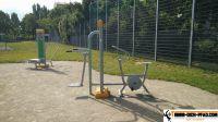 fitness_sportpark_wien_11